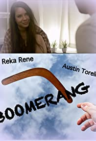 Primary photo for Boomerang