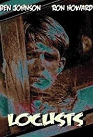 Locusts (1974) Poster - Movie Forum, Cast, Reviews