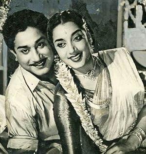 Shivaji Ganesan Nichaya Thamboolam Movie