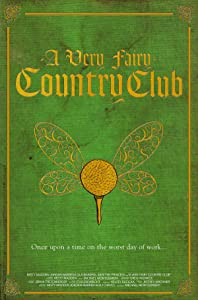 Site can download full movies A Very Fairy Country Club by none [2048x2048]