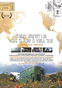 300mb movie downloads Stanley Sprockets: 101 Ways to Make a World Tour [Avi]