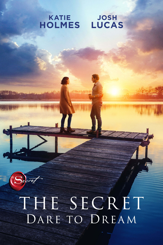 The Secret: Dare to Dream (2020) - IMDb
