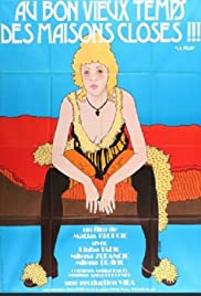 Strah(1974) Poster - Movie Forum, Cast, Reviews
