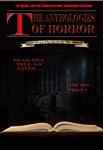 The Anthologies of Horror