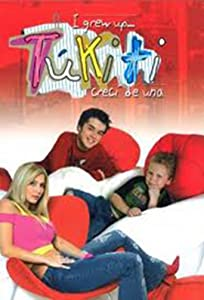Cuaderno de subtítulos de películas en inglés descarga gratuita Túkiti, crecí de una: Episode #1.27  [1280x768] [1080pixel] [UltraHD] (2006) by Amado Dehesa