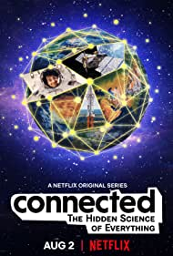 Connected: The Hidden Science of Everything (2020)
