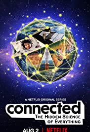 Connected: The Hidden Science of Everything (2020– )