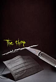 The Chop Poster