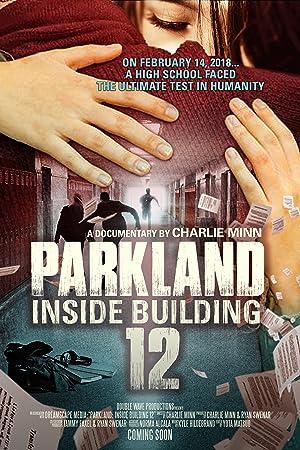 Where to stream Parkland: Inside Building 12