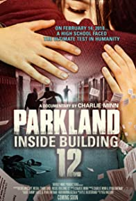 Primary photo for Parkland: Inside Building 12