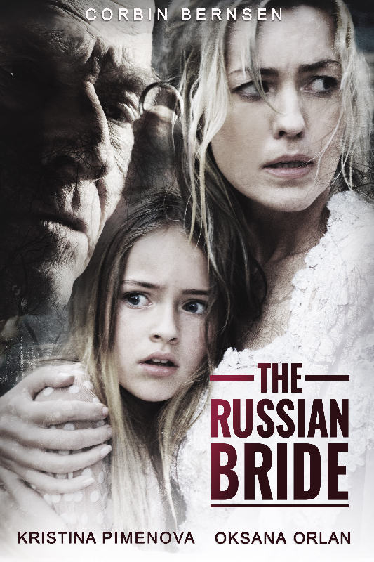 The.Russian.Bride.2019.WEBRip.x264-ION10