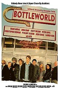 Primary photo for Bottleworld