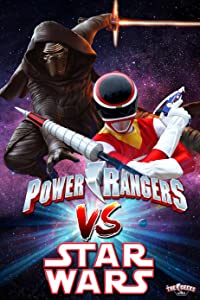 Star Wars vs. Power Rangers full movie in hindi free download hd 1080p