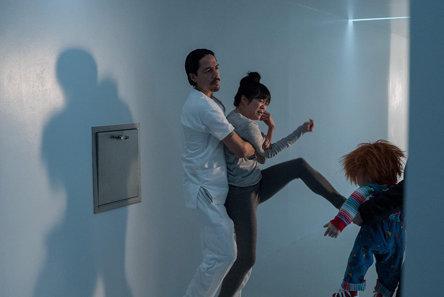 Hannah Murray (born 1989),Hikaru Yamamoto Adult pics Vivian Kubrick,Emma Nyra