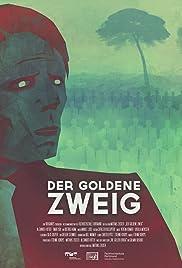 Der goldene Zweig Poster