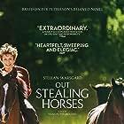Ut og stjæle hester (2019)