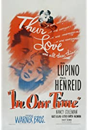 ##SITE## DOWNLOAD In Our Time (1944) ONLINE PUTLOCKER FREE