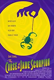 The Curse of the Jade Scorpion (2001) 1080p download
