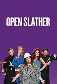 Open Slather Poster - TV Show Forum, Cast, Reviews