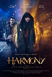 Watch Full HD Movie Harmony (I)(2018)
