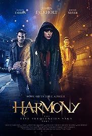 Harmony Poster