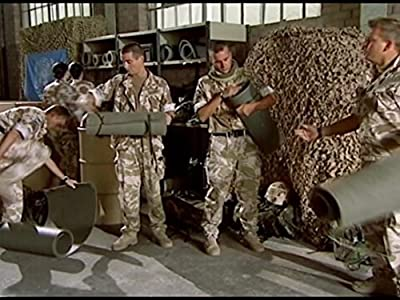 Download del sito Web completo del film Gary Tank Commander: Checkout (2011)  [mts] [1280x720p] [iTunes] by Greg McHugh