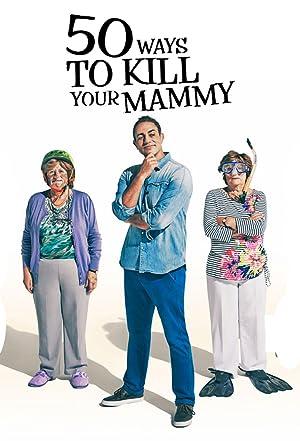 Where to stream 50 Ways to Kill Your Mammy