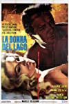 The Possessed (1965)