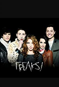 Primary photo for Freaks!