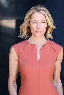 Regina Schneider Picture