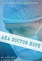 AKA Doctor Hope