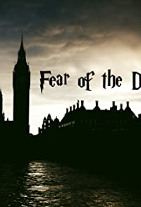 Primary photo for Fear of the Dark Mark