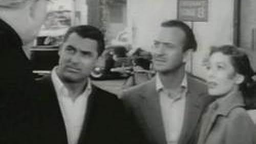 Theatrical Trailer from Samuel Goldwyn