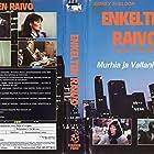 Rage of Angels (1983)