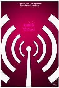 Radio Zed: 99 Problems (2014)