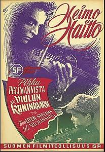 Quick downloads for movies Pikku pelimannista viulun kuninkaaksi by [mp4]