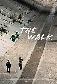 The Walk (2020)