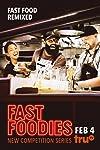 Fast Foodies (2021)