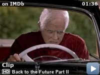 back to the future download in hindi mp4