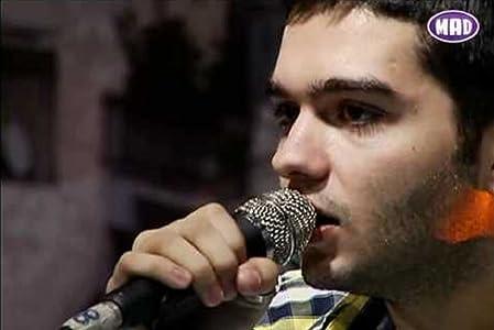 Téléchargement gratuit imovie hd Mad Day Live - Episode dated 24 October 2008, Vitonas Besdemiotis, Nikos Drogosis [BluRay] [hd1080p] [720p]