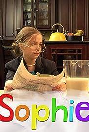 Sophie Poster