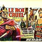 Erode il grande (1959)
