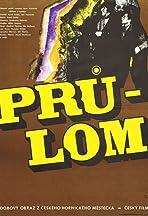 Prulom