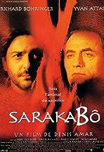 Saraka bô