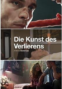 Movie video free download Die Kunst des Verlierens [720x576]