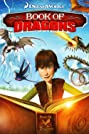 Book of Dragons (2011) Poster