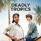 Tropiques criminels (2019)