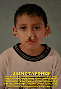 Primary photo for Jaime Tapones