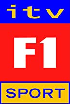 Primary image for ITV - Formula One