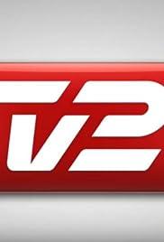 TV2 Nyhederne Poster